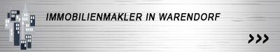 Maklerempfehlung Warendorf