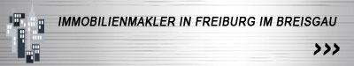 Maklerempfehlung Freiburg im Breisgau