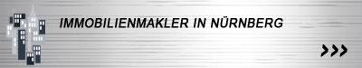 Maklerempfehlung Nürnberg