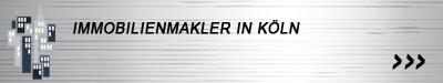 Maklerempfehlung Köln
