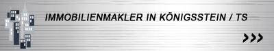 Maklerempfehlung Köningsstein / TS