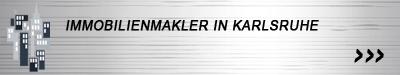 Maklerempfehlung Karlsruhe
