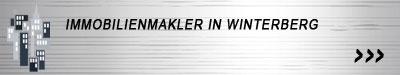 Maklerempfehlung Winterberg
