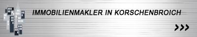 Maklerempfehlung  Korschenbroich