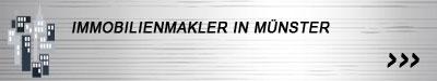 Maklerempfehlung Münster