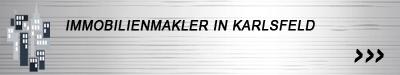 Maklerempfehlung Karlsfeld