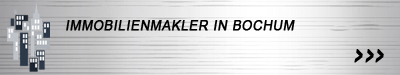 Maklerempfehlung Bochum
