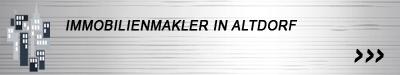 Maklerempfehlung Altdorf