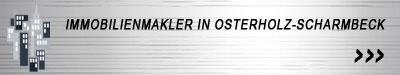 Maklerempfehlung Osterholz-Scharmbeck