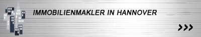 Maklerempfehlung Hannover