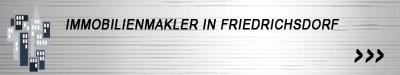 Maklerempfehlung  Friedrichsdorf
