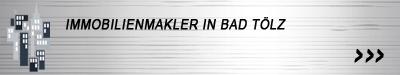 Maklerempfehlung Bad Tölz