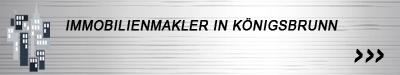 Maklerempfehlung Königsbrunn