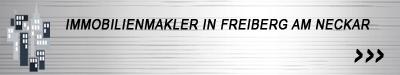 Maklerempfehlung Freiberg am Neckar