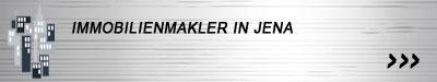 Maklerempfehlung Jena