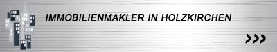 Maklerempfehlung Holzkirchen