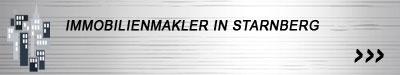 Maklerempfehlung Starnberg