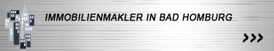 Maklerempfehlung Bad Homburg