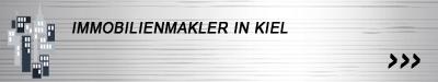 Maklerempfehlung Kiel