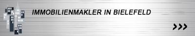 Maklerempfehlung Bielefeld