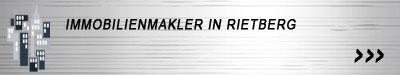 Maklerempfehlung Rietberg