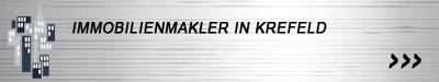 Maklerempfehlung Krefeld