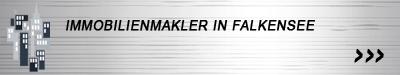 Maklerempfehlung Falkensee