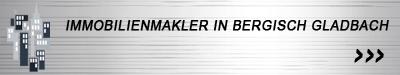 Maklerempfehlung Bergisch Gladbach