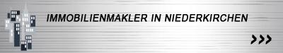 Maklerempfehlung Niederkirchen