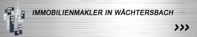 Maklerempfehlung Wächtersbach