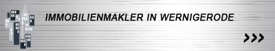 Maklerempfehlung Wernigerode