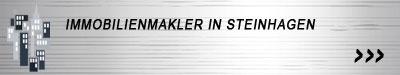 Maklerempfehlung Steinhagen