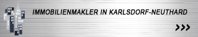 Maklerempfehlung Karlsdorf-Neuthard