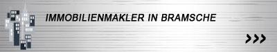 Maklerempfehlung Bramsche