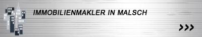 Maklerempfehlung Malsch