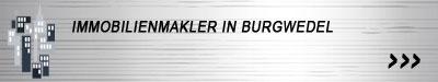 Maklerempfehlung Burgwedel