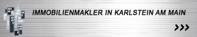 Maklerempfehlung Karlstein am Main