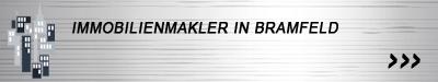 Maklerempfehlung Bramfeld