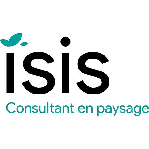 Création du logo de l'agence immobilière JLP Immo à Bourg en Bresse