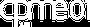 Logo Datadocké