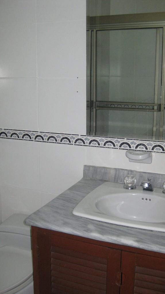 baño alcoba principal