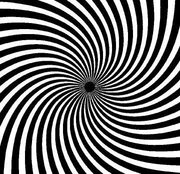 hypnose pré natale