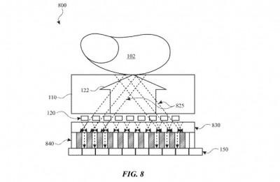 特許の説明図