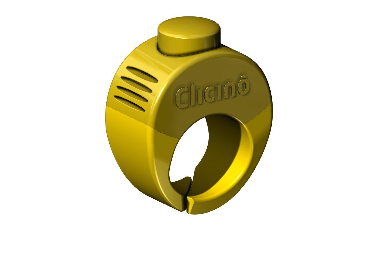Clicino Clicker