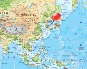 Clicino Asien