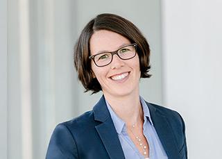 Dr. Kerstin Treppesch