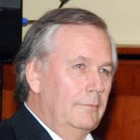 Arnold Reynen