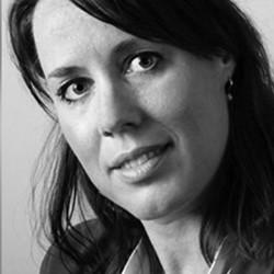 Anne Zonnenberg