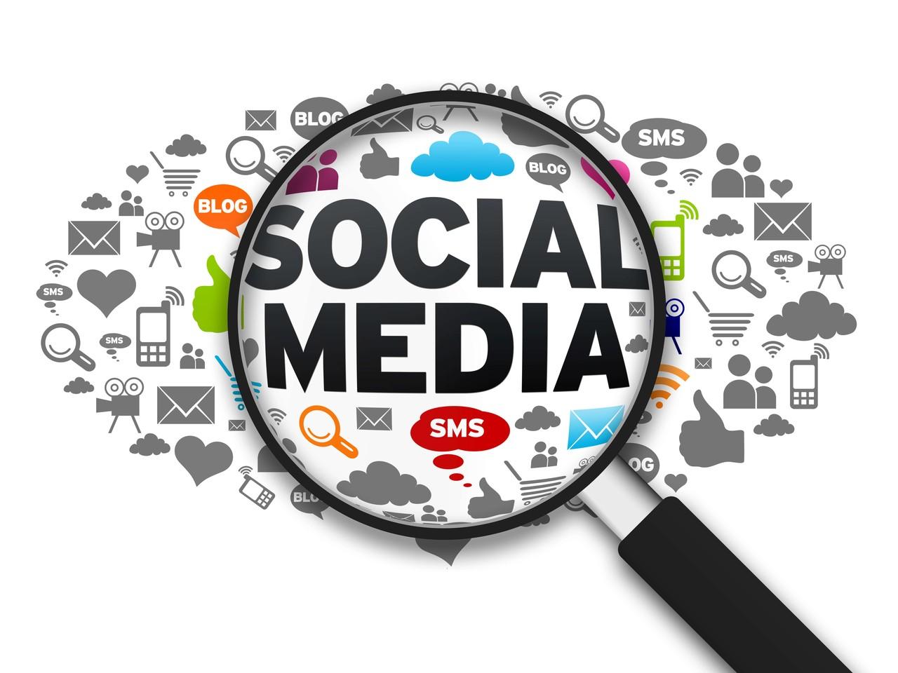Wie zitiert man aus Blogs, Facebook, Twitter & Co.? - Schreibwerkstatt