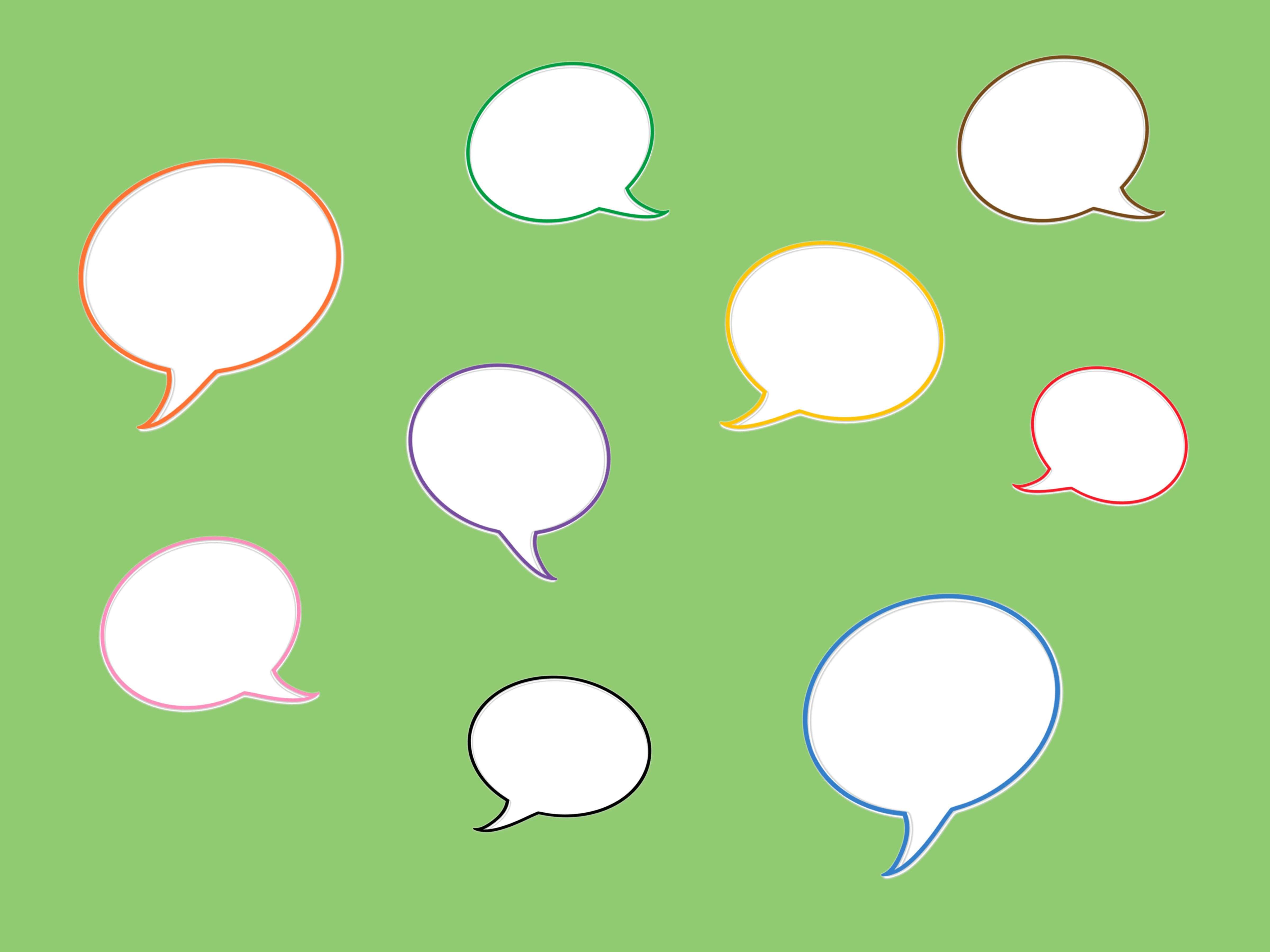 feedback, uni, sprechstunde